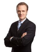 Dr. Christian Haesner