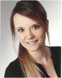 Karoline Maier