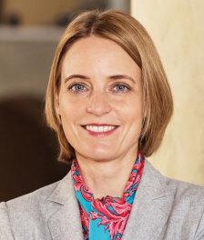 Prof. Dr. Deborah Schanz