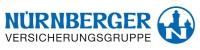 nürnberger versicherungsgruppe